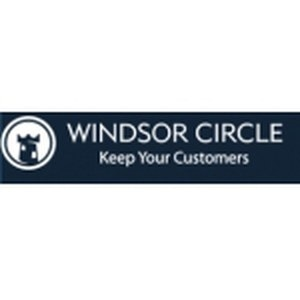 Windsor Circle promo codes