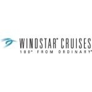 Windstar Cruise Line promo codes