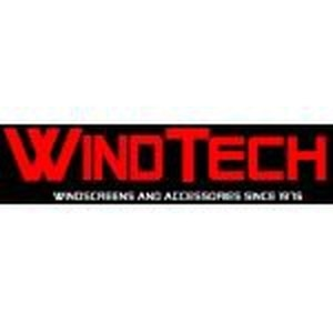 WindTech promo codes