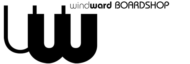 Windward Boardshop promo codes