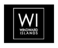 Windward Islands promo codes