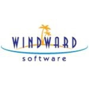 Windward System Five Point of Sale promo codes