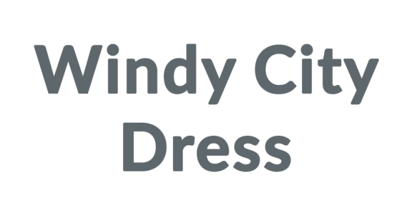 We have 2 windy city cigars coupons for you to consider including 1 promo codes and 1 deals in December Grab a free circulatordk.cf coupons and save money. Buy cigars at Windy City Cigars pipe tobacco online store and save $$ on premium cigars, 5/5(1).
