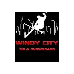 Windy City Ski promo codes