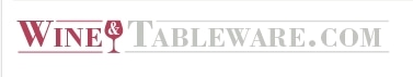 Wine and Tableware promo codes