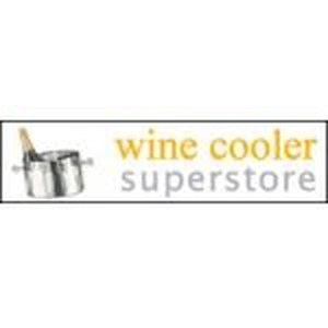 Wine Coolers Store promo codes