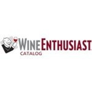 Wine Enthusiast promo codes