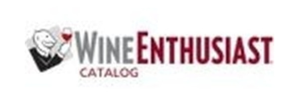 Wine enthusiast coupons promotion codes