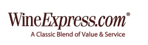 Wine Express promo codes