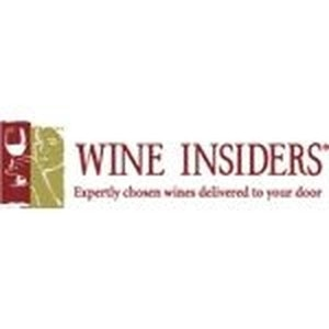 Wine Insiders promo codes