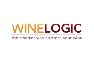 Wine Logic promo codes