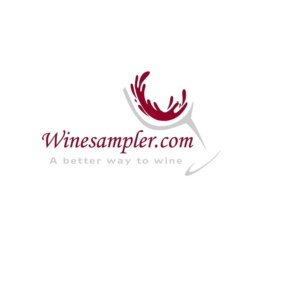 Wine Sampler promo codes