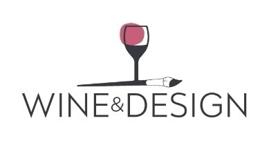 Wineanddesign.Com Coupons and Promo Code