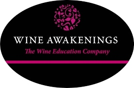 Wine Awakenings