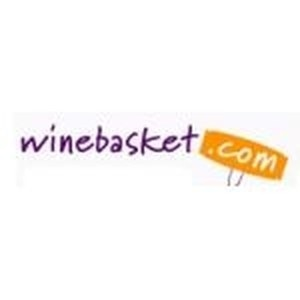 Shop winebasket.com