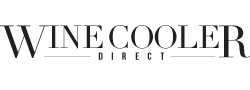 Wine Cooler Direct promo codes