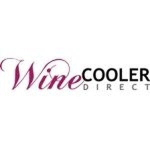 WineCoolersDirect promo codes