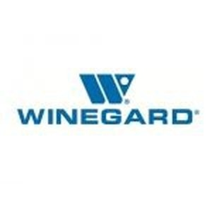 Winegard promo codes