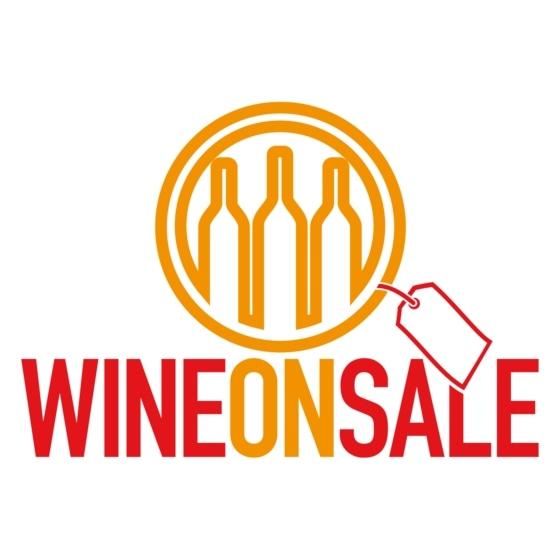 Wine On Sale promo codes