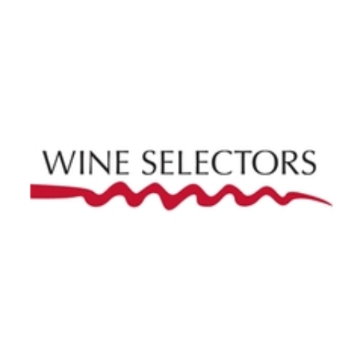 Wine Selectors Coupons and Promo Code