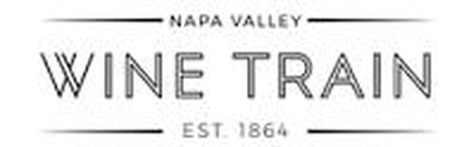 Napa Valley Wine Train promo codes