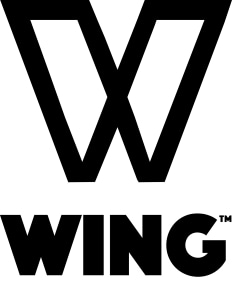 WING promo codes
