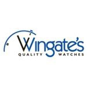 Wingate's Quality Watches promo codes