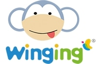 WingingKids promo codes