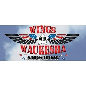 Wings over Waukesha promo codes