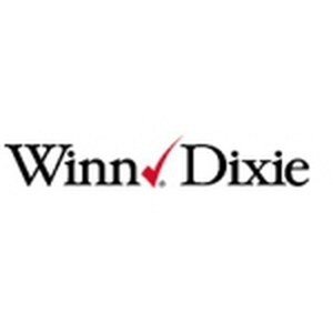 Shop winndixie.com