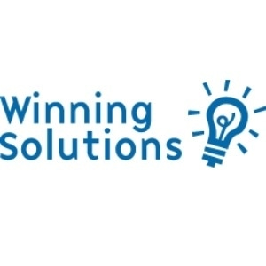 Winning Solution promo codes