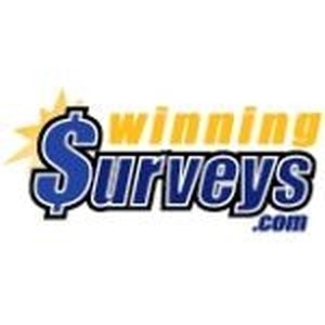 WinningSurveys promo codes
