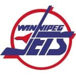 Winnipeg Jets promo codes