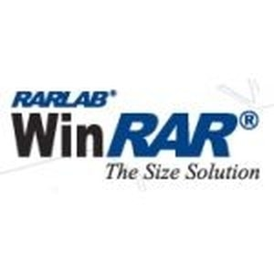 WinRAR Coupons