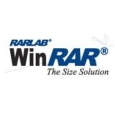 Winrar discount coupon