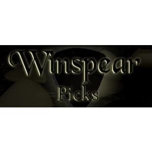 Winspear Picks promo codes