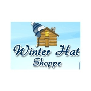 Winter Hat Shoppe promo codes