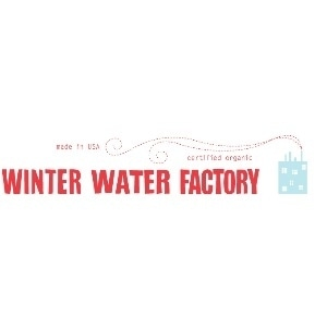 Winter Water Factory promo codes