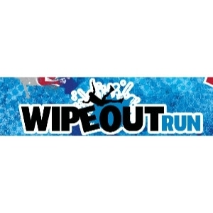 Wipeout Run coupon codes