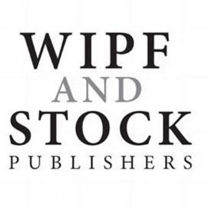 Wipf and Stock promo codes