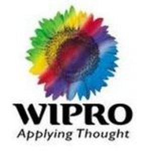 Wipro Infotech promo codes