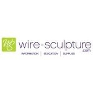 wire-sculpture.com promo codes