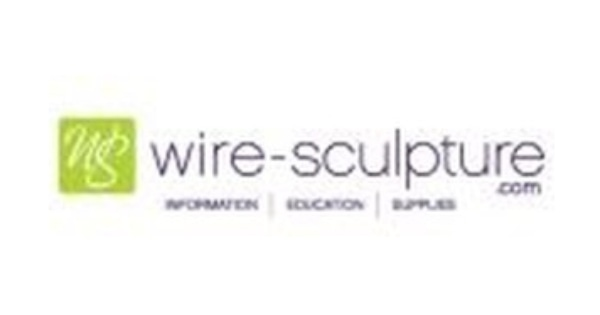 The perfect sculpt coupon code