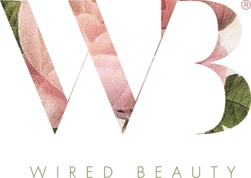 Wired Beauty promo codes