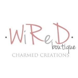 WiReD Boutique promo codes