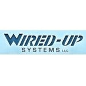 Wired-Up promo codes