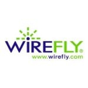 Wirefly promo codes