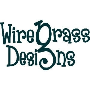 Wiregrass Designs promo codes
