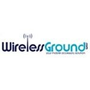 Wirelessground promo codes