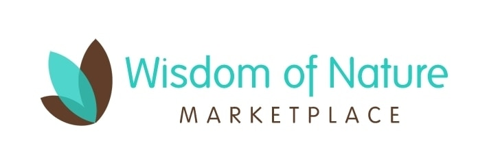 Wisdom of Nature promo codes
